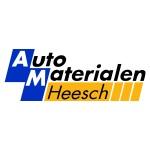 automaterialenheesch
