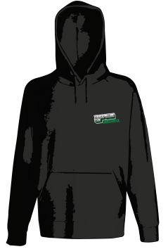 hoodie-voor
